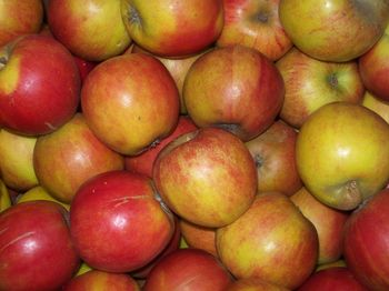 Apfel Marnica